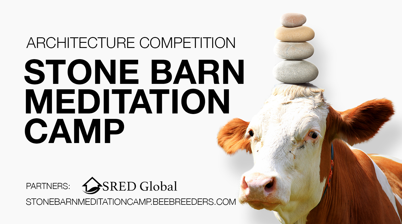 Concours Stone Barn Meditation